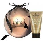 GHD Advanced Split End Therapy 50 ml