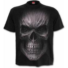 Spiral Death Rage T114M101