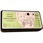 Format1 OdH1 220V - ultrazvukový plašič hlodavcov tichý