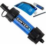 SAWYER SP128 MINI Filter