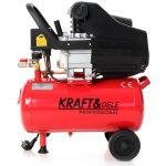 KRAFT&DELE KD400