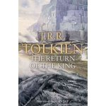 The Lord of the Rings: The Return of the King Pt. 3 Lord of the Rings 3 - A. Lee, J Tolkien