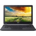 Acer Aspire S1-311 NX.MRTEC.003