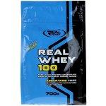 Real Pharm Whey 700 g