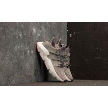 Adidas Prophere Grey Heather
