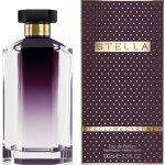 Stella McCartney Stella parfumovaná voda 100 ml