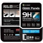 Tvrdené sklá pre mobilné telefóny X-one