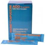 Germaine de Capuccini Add + Nutrients Cellu Dren Complex 30 ks