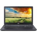 Acer Extensa 2510 NX.EEXEC.007
