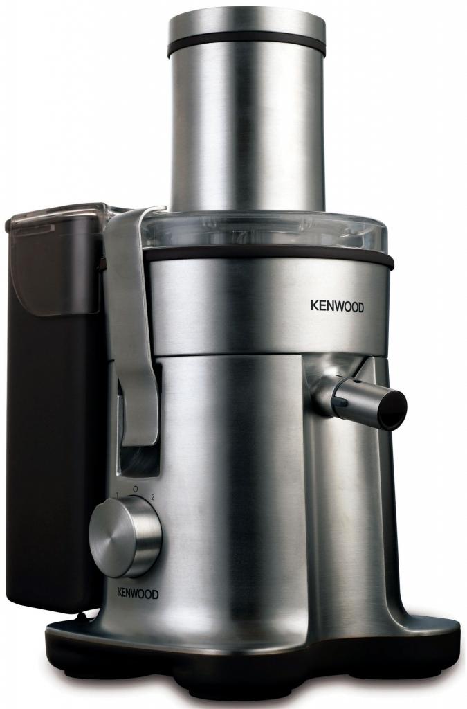 Kenwood JE 850