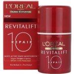 L´Oréal Revitalift Total Repair 10 SPF 20 Multi-regenerační a hydratační krém 50 ml