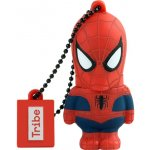 Tribe Spiderman 16GB FD016505