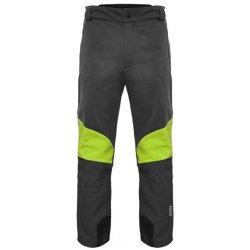 cf31249bc2e4 Colmar 0167G pánske lyžiarske softshellové nohavice čierne od 157
