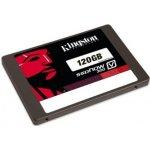 "KINGSTON SSDNow V300 120GB, 2,5"", SATAIII, SV300S37A/120G"