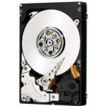 Lenovo 6TB, 7200rpm, 00ML213