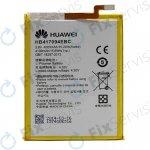 Batéria Huawei HB417094EBC