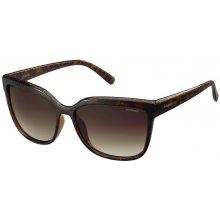 49ec7730df Slnečné okuliare Polaroid