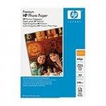 HP Q8697A