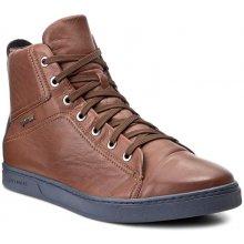 Outdoorová obuv GINO ROSSI - Dex MTV568-K54-0204-5057-T 28/59