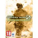Call of Duty: Modern Warfare 2 Stimulus Package