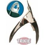 Trixie Kliešte na pazúriky pre mačky gilotína 11,5 cm