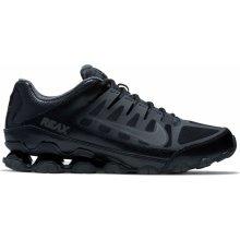 Nike boty Reax 8 Tr Sn84 Black Black 0f219f5f605