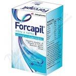 Arkopharma Forcapil 60 tbl.