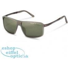 522aa321e Slnečné okuliare na sklade - Heureka.sk