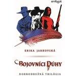 Knihy Enribook