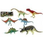 5e7c1a5edf Dinosaurus sada - Vyhľadávanie na Heureka.sk