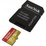 SanDisk microSDXC 32GB UHS-I U1 SDSQXBG-032G-GN6MA