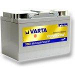 Varta Professional Deep Cycle AGM 12V 60Ah , 830 060 037