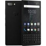 Blackberry Key 2 Dual SIM