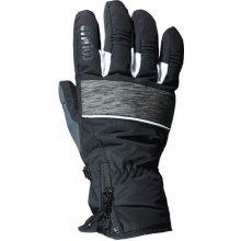 Colmar mens gloves