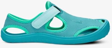 ff8a0811eebf1 Nike Sunray Protect ps Deti Obuv Sandále 903633400 alternatívy - Heureka.sk
