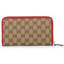Gucci Dámska peňaženka 363423 KY9LG 8606 100bc523d02