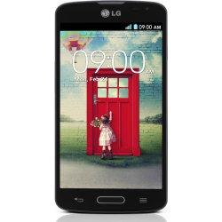 LG F70 D315