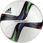 Adidas Conext 15 Training Pro