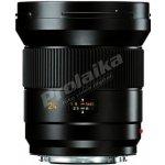 Leica Super-Elmar-S 24mm f/3,5 Aspherical (IF)