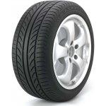 Bridgestone S-02A 295/30 ZR18