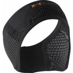 6f9937650b0 X-bionic Bondear Headband alternatívy - Heureka.sk