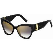 c599679118d5b Slnečné okuliare na sklade - Heureka.sk