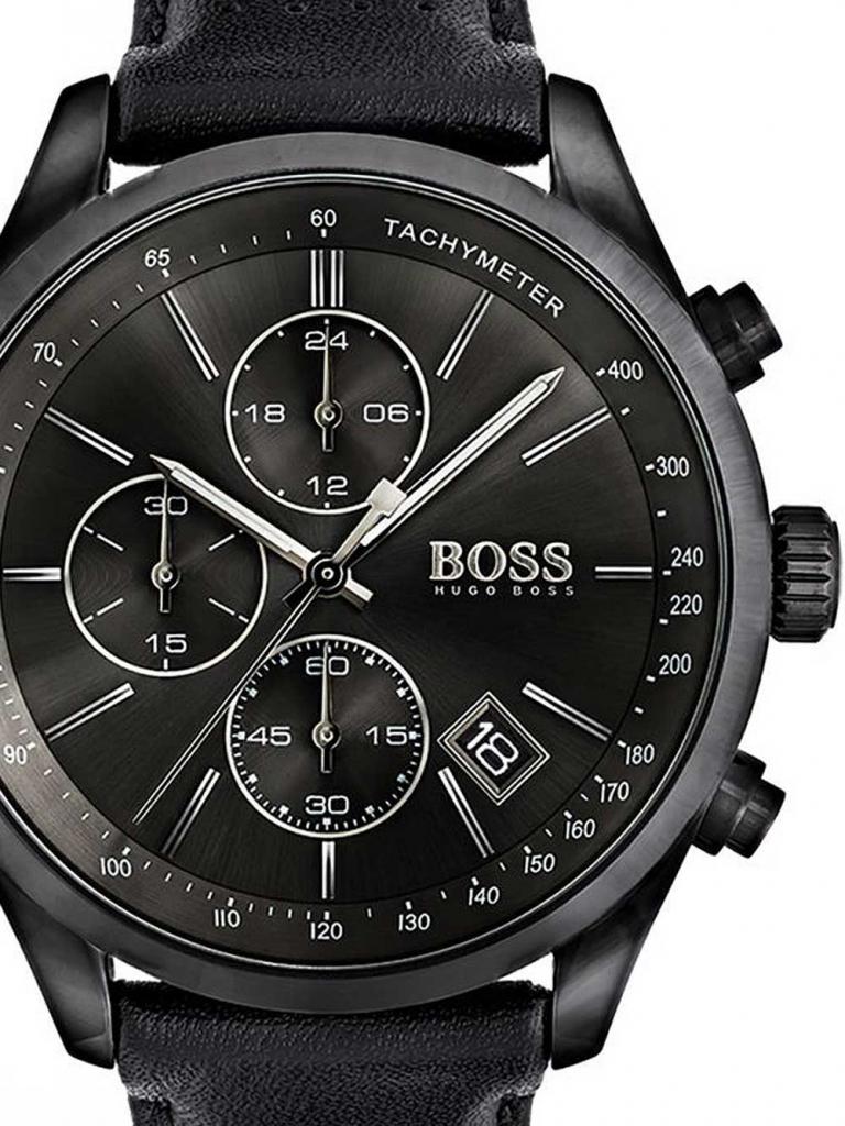 305f936e5d Hugo Boss 1513474 od 167