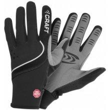 32b8759db Zimné rukavice unisex - Heureka.sk