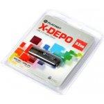 Platinet X-Depo 32GB PMFE32