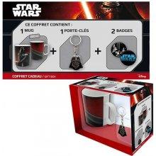 Star Wars 3-Pack Vader ABYPCK049_2