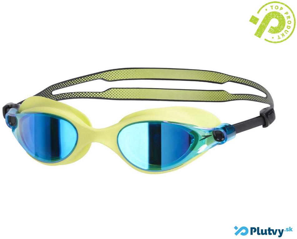 Plavecké okuliare speedo - Heureka.sk 2fbc8cf9c5c