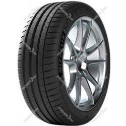 Michelin Pilot Sport 4S 225/40 R18 92Y