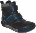 5234fabe8a Kornecki 4597 1 chlapčenská zimná obuv alternatívy - Heureka.sk