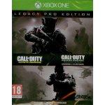 Call of Duty: Infinite Warfare (Legacy Pro Edition)